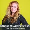 Lindsey Miller main