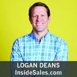 40 under 40: Logan Deans
