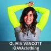 Olivia VanCott main