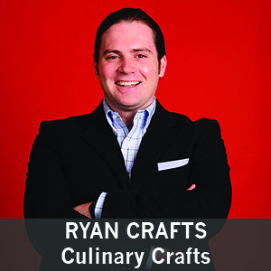 Ryan Crafts main