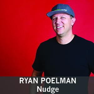 Ryan Poelman main