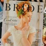 Utah Valley Magazine continues streak as best Utah magazine; UtahValley360 earns 7 SPJ awards