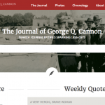 5 notable Church history journals you can read online