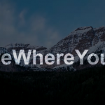 Utah-Tube: Do you #LoveWhereYouLive in Utah?