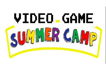 Video Game Summer Camp