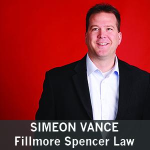 Simeon Vance main