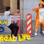 Utah-Tube: Live version of Pokémon Go played at the Provo City Library