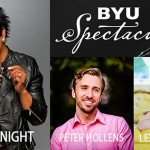 Weekend best bets: 5 can't-miss Utah Valley events