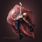 Lindsey Stirling announcements: Show at UCCU Center; song included in Disney movie