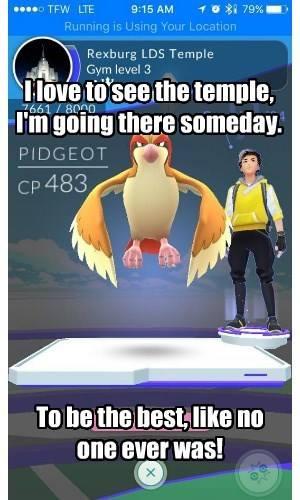(Image courtesy BYU Memes)