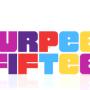 Slurpee Day