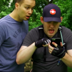 Utah-Tube: Bored Shorts TV teaches how to use Pokemon Go, warns of dangers