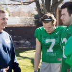Ty Detmer steps into familar role as architect of BYU's new offense