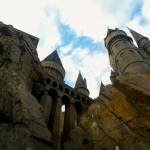5 popular stories on UtahValley360 to celebrate Harry Potter's 20th anniversary