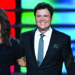 Donny & Marie: Still a little bit country and a little bit rock 'n' roll