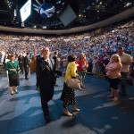 18+ non-LDS authors and leaders Elder Holland says were influenced by religion