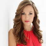 Broadway star Laura Osnes returns to Utah stage; Utah County Fair finishes out the summer