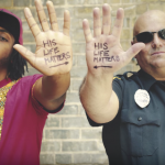 Utah-Tube: Alex Boye seeks to 'heal America' with new song