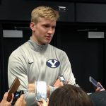 BYU basketball prepares the 'new wave of the future'