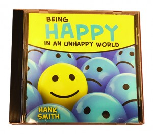 hank-smith-cd