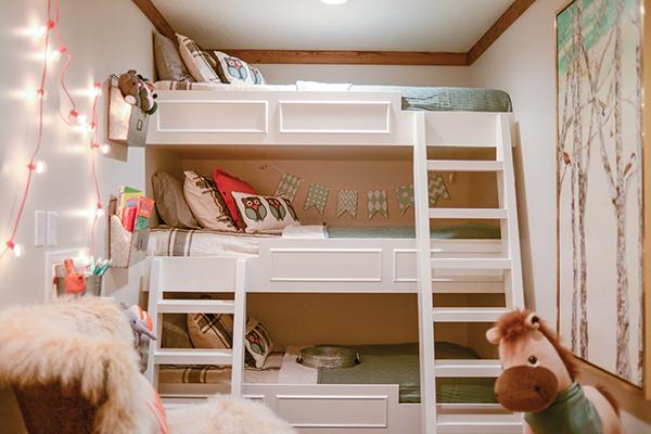 kids-home-14-davies