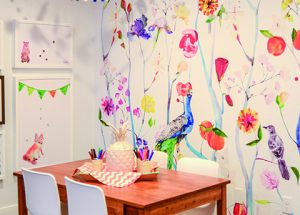 kids-room-feature