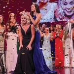 How I Earned the Miss Utah Crown