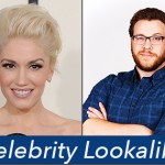 Celebrity lookalikes: 8 locals who are totally twinning with celebrities