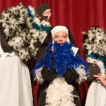 Weekend best bets: A bunch of 'Nunsense' in Utah Valley