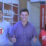 Utah-Tube: BYU fans interview uninformed Utah football fans