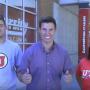 BYU fans troll Utah