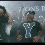 Utah-Tube: Jamesthemormon's BYU football anthem features famous BYU faces
