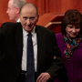 Pres Monson thumbs up feature image