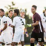 UVU soccer building its program for the long run
