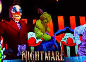 nightmare-on-13-feature