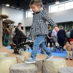 More than a mall: University Place provides free family-friendly events