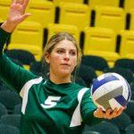 Bailey Nixon anxious to pick up family's UVU legacy