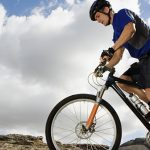 New mountain bike course coming to Provo