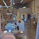 Chelsea's Boutique empowers women in downtown Provo