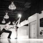 Dance Valley: From 'Dancing with the Stars' to 'High School Musical,' Orem is center stage in the dance world