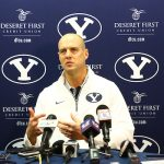Southern Utah offers a dynamic coaching pipeline for BYU football