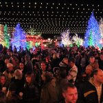 Weekend best bets: 5 must-do weekend events in Utah Valley