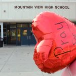 5 ways to help Mountain View High School stabbing victims