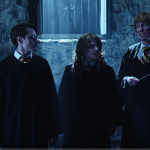 Utah-Tube: 'Studio C' prepares for 'Fantastic Beasts' with new Harry Potter skit