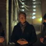 Utah-Tube: GENTRI catches the Spirit of Christmas in 'O Holy Night' music video