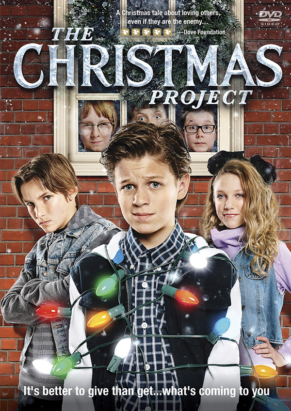 the-christmas-project-cover