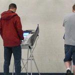 2016 Utah County election results: Trump voted president, Alpine School Bond passes