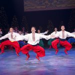 Weekend best bets: 5 local holiday-themed weekend events