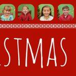 Utah-Tube: Kids tell who is on Santa's naughty and nice list