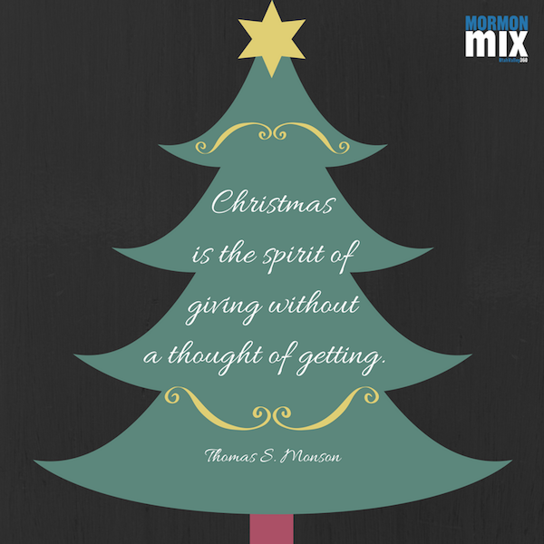 christmas-is-the-spirit-of-giving-without-the-thought-of-getting